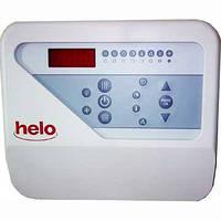 Пульт управления электрокаменкой Helo OT 2 PLD