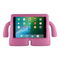 Детский чехол Speck iGuy Pink для iPad Pro 10.5''/Air 3