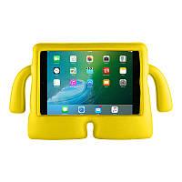 Детский чехол Speck iGuy Yellow для iPad Pro 10.5''/Air 3