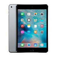 Apple iPad mini 4 Wi-Fi 16Gb Space Gray (MK6J2) (б/у)