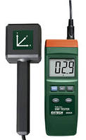 Прибор магнитного контроля Extech 480826, измеритель напряженности ЭМП, 30-300Гц