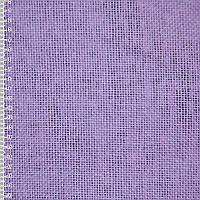 Рогожка з целюлози на флізеліні бузкова, ш.150 (21701.002)