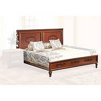 Кровать 160х200 С-5 Скай