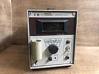 Корпус для зарядного устройства., фото 1