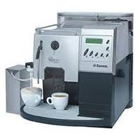 Кофейный аппарат Saeco ROYAL Cappuccino