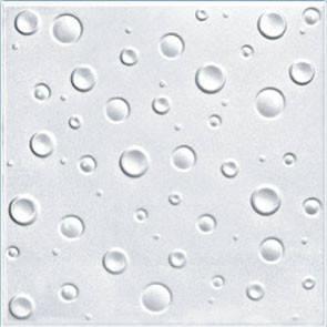 Плита потолочная белая Формат арт. 1002