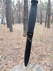 Нож тактический спец назначения   2503