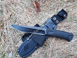 Тактический нож 24098
