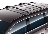 Toyota Highlander 2014+ гг. Оригинальные поперечки PT278-48141