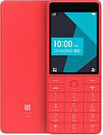 Смартфон Xiaomi Qin 1s 4G Red