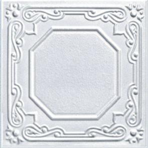 Плита потолочная белая Формат арт. 2302