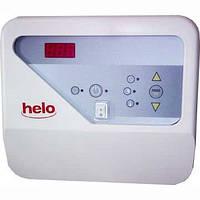 Пульт управления электрокаменкой Helo OT 2 PLЕ