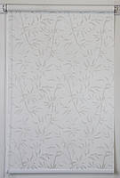 Рулонная штора 475*1500 Бамбук, фото 1