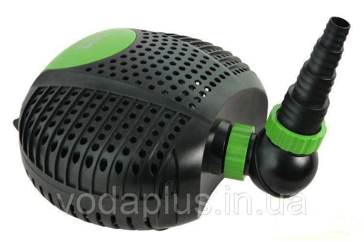 Насос для пруда AquaNova NFP-10000