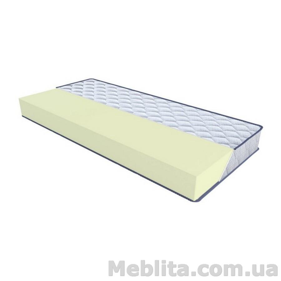 Ортопедический матрас Sleep&Fly Silver Edition ARGON 160х190 ЕММ