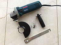 🔶УШМ  Болгарка Bosch Professional GWS 8-125 / 850 Вт