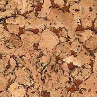 Настенные пробковые панели Hawai Chocolat 3 мм