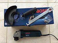 🔶 Болгарка Bosch Professional GWS 8-125 / 850 Вт / Гарантия 1 Год.