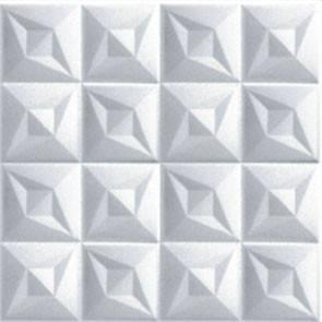 Плита потолочная белая Формат арт. 3002