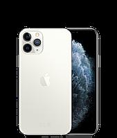 IPhone 11 Pro: характеристика и функции