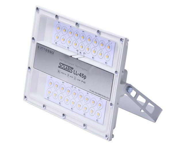 дешевые уличные led фонари