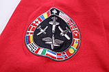 Aeronautica Militare original мужская рубашка поло аэронавтика милитари, фото 10