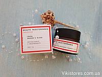 Антивозрастной крем  для лица,против морщин  Beaute Mediterranea,  Испания