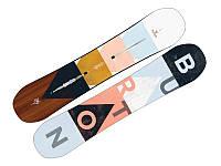 Сноуборд Burton Yeasayer Flying V 2020, фото 1