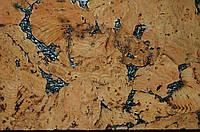 Настенные пробковые панели Hawai black 3 мм