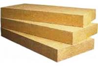 Плита из минеральной ваты Knauf Insulation TS, TSS, TSK
