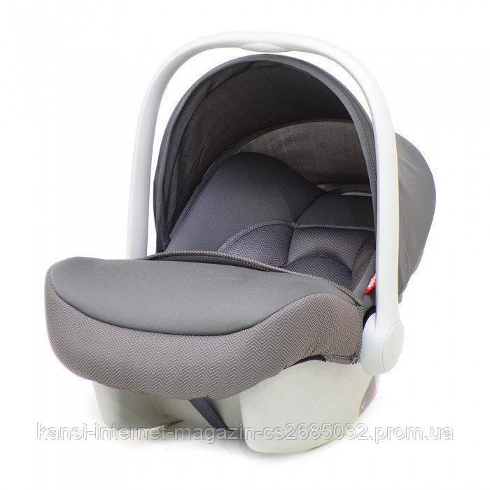 Детское Автокресло CARRELLO Mini CRL-11801