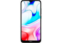 Смартфон Xiaomi Redmi 8 4/64gb Onyx Black Qualcomm Snapdragon 439 5000 мАч Android 9.0 (P), фото 2