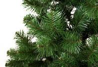 Елка Классическая 0,55 м (55см) искуственная Лесная Зелёная новогодняя (Ель)(Ялинка Лісова)