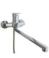 Смеситель для ванны TB6M2 Trimix