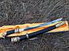 Шашка подарункова козача 42,5 см, фото 8