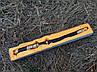 Шашка подарункова козача 42,5 см, фото 10