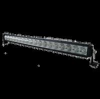 Светодиодная фара Extreme LED E014 18x10W , фото 1