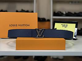 Ремень Louis Vuitton мужской