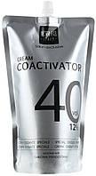 Крем-окислитель укрепляющий 12% Alter Ego Cream Coactivator Special Oxidizing Cream 1000 мл