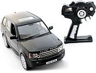 Машинка Range Rover Sport на Радиоуправлении