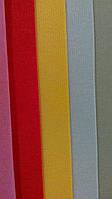 Рулонные шторы Акварель