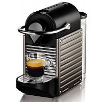 Капсульная кофеваркаKrups Nespresso Pixie XN3005