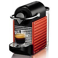 Капсульная кофеваркаKrups Nespresso Pixie XN3006