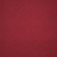 ПВХ ткань оксфорд 600 D красная ш.150 ( 22110.010 )