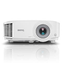 Проектор BenQ TH550 (1920x1080) 3500 люмен