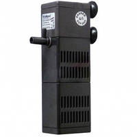 Atman PF-500, ViaAqua VA-610IPF фильтр внутренний для аквариума до 150 л