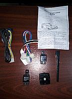 Датчик света Brees LS-100