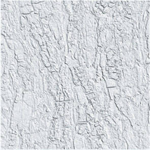 Плита потолочная белая Формат арт. 4102