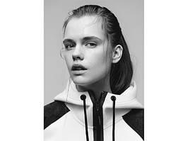 Новая коллекция adidas осень-зима 2015 года