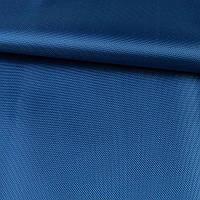 ПВХ ткань оксфорд 1680D синяя, ш.152 (22115.007)